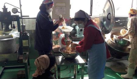 味噌作り教室c.jpg