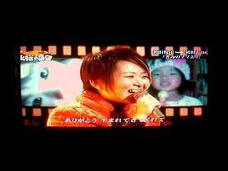 130209eh_TV_2.jpg
