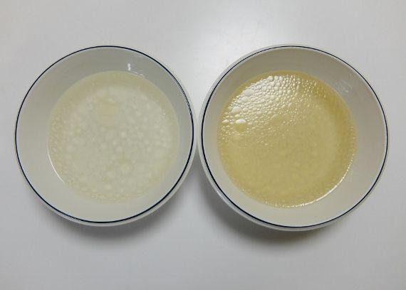 コストコ レポ ブログ ベトナムフォー 8P 1,188円 XIN CHAO  鶏だしスープ&牛だしスープ インスタント