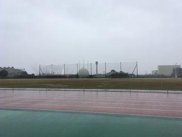 マラソン練習会17102901