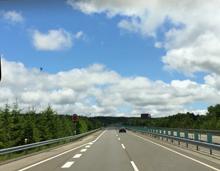 高速220.jpg