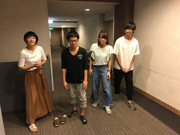 rblog-20170809170357-05.jpg