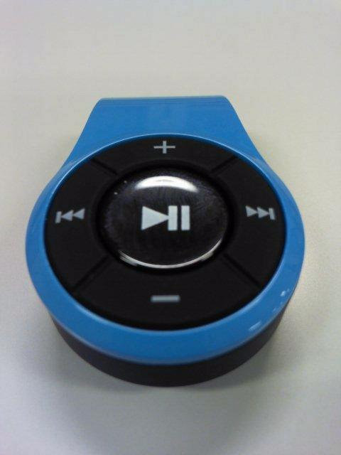 Bluetooth アダプタ