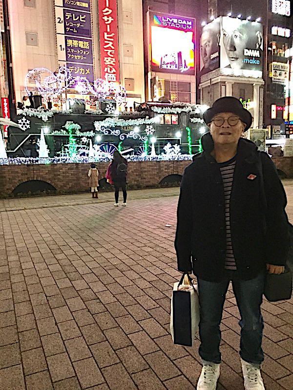 rblog-20171118221211-01.jpg