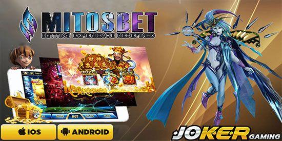 a4941db97074082b2d010ce2a1b6b33bbcf3f26d.51.2.9.2 Menguasai Dasar Berjudi Judi bola Poker On line