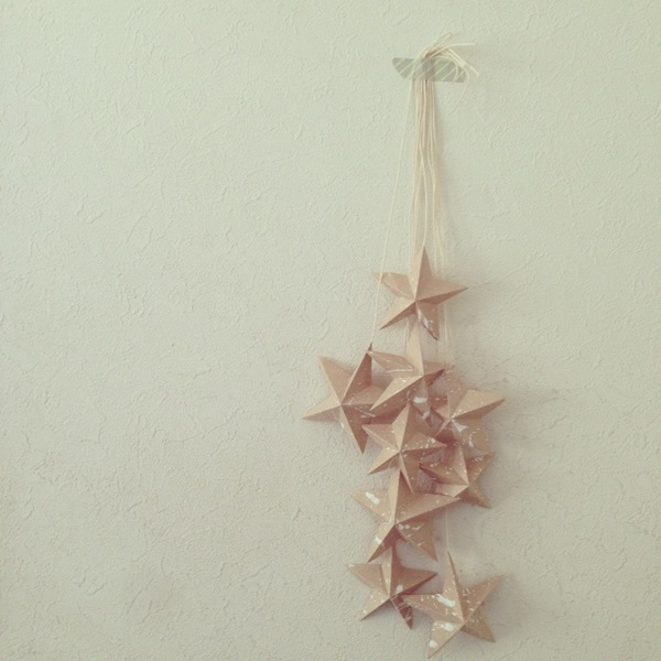 star4.JPG