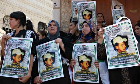 Women-from-Mohammed-Abu-K-011