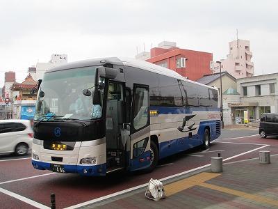 2度目の「いわみエクスプレス」で浜田へ | 駅乗下車と旅行貯金と簡易 ...