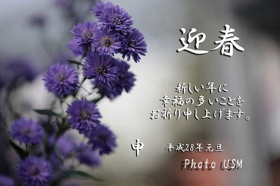 nenga2016のコピー.jpg