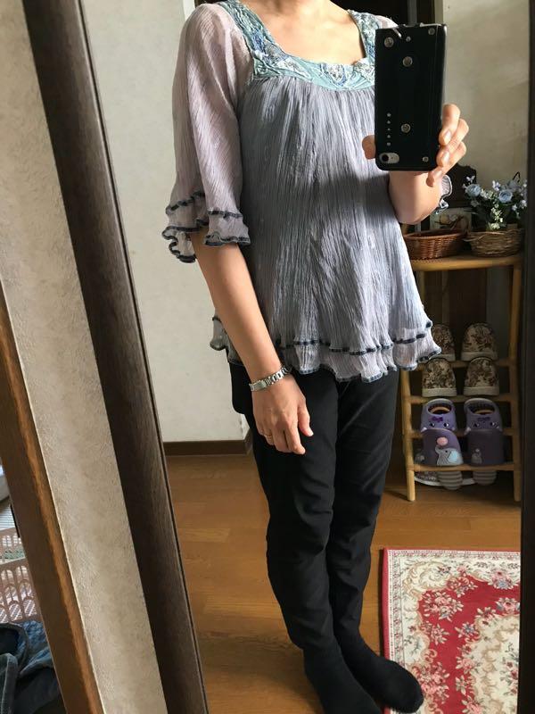 rblog-20180422150211-00.jpg