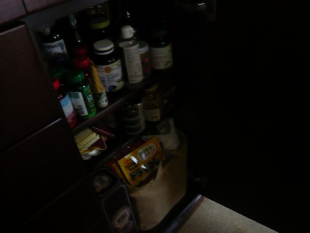 4食器棚下4501.jpg