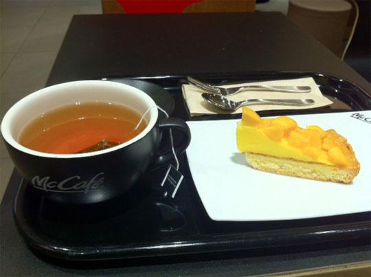 cafe2012100403.jpg