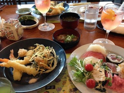 5ホテル夕食 500.jpg