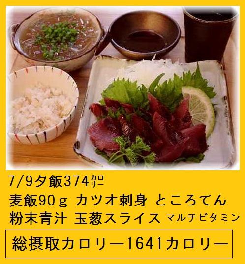 2015_0709_172209-IMG_9466.JPG