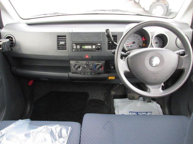 ワゴンR スズキ 車検 整備 修理 板金 故障 レッカー