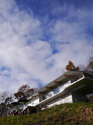 2012軽井沢3−11.JPG