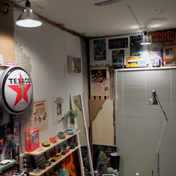 第5回 夜の工作室001.png