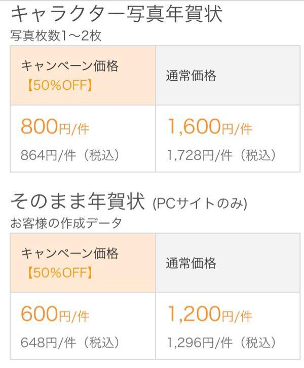 rblog-20151112112759-06.jpg