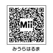HNI_0045.JPG