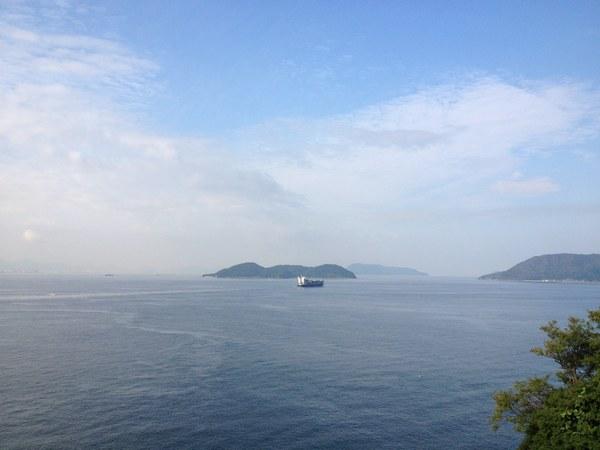 1 与島PA0600.jpg