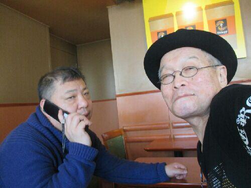 rblog-20151019141059-00.jpg