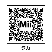 HNI_0012 (2).JPG