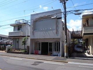 yosidasama 01.jpg