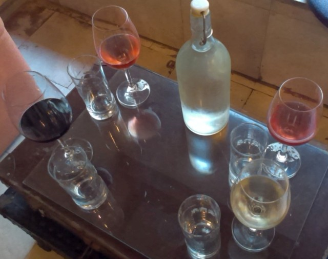 wine pod zidom2.jpg
