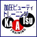 kaatsu120x120.jpg