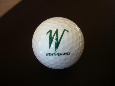 P1150919(Weatherwax).jpg