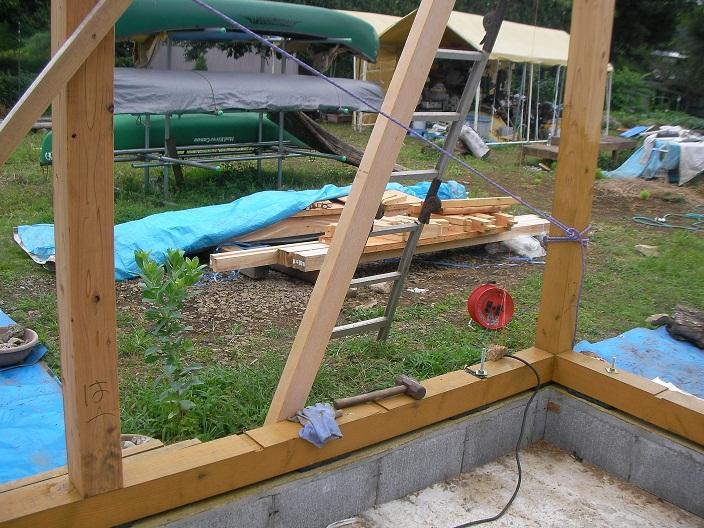 2012-07-22 20120722 015b.jpg