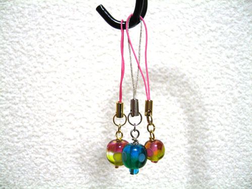 2012.3.26blog10.JPG