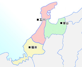 map_hokuriku.jpg