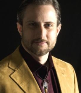 Dave Lanyon.png