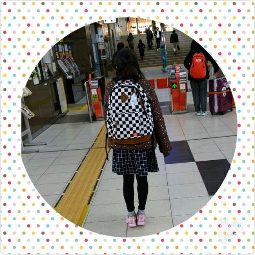 rblog-20180211183818-00.jpg
