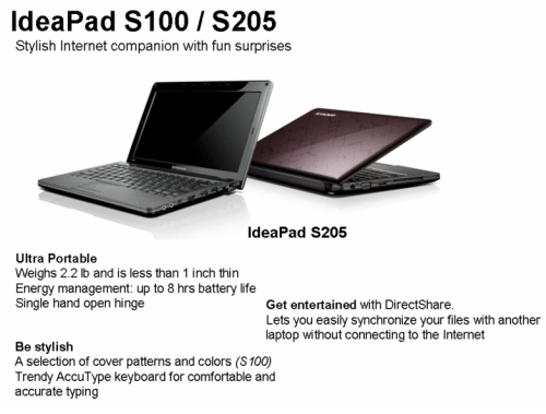 s100-and-s205.jpg