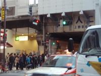 20121231_125.jpg