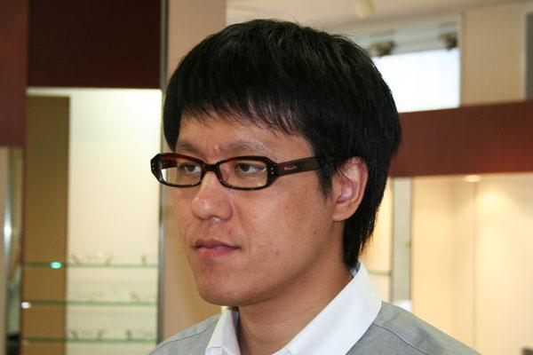 e_kyo_uzuki5.jpg
