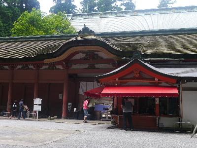 2012京都夏2−15.JPG