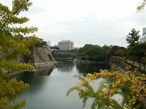 5大阪城 5000jpg.jpg