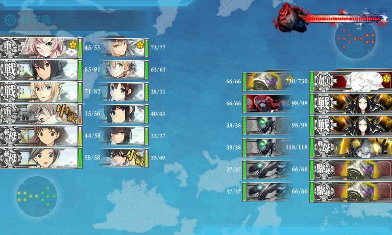 艦これ-534.JPG
