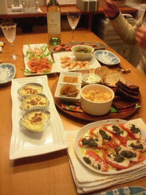 20130118_dinner