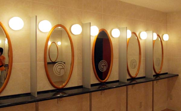 17 トイレ 2.JPG