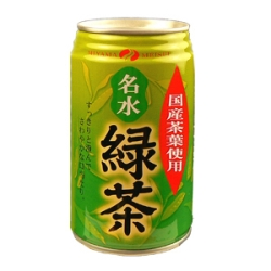 中央区 ランチ 出前 日本橋堀留町.jpg