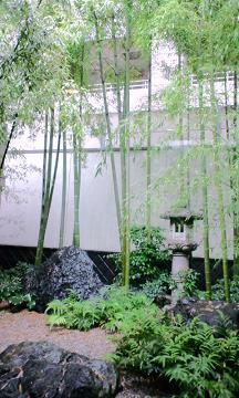 竹たて.jpg