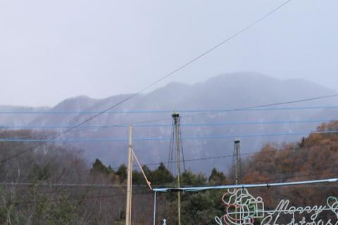 西嶋イルミ2012YBSラジオ01