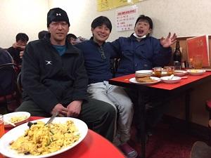 不惑戦反省会2.JPG