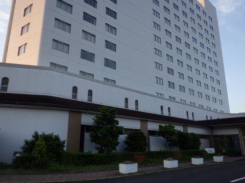 串本磯採集2018年6月上旬54 ホテル&リゾーツ和歌山串本