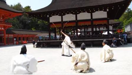 葵祭~歩射神事屋越式.jpg