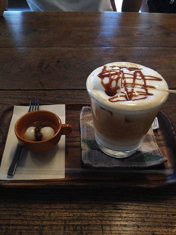 21日 コーヒー.jpg